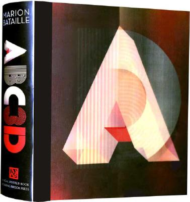 Abc3d By Bataille, Marion
